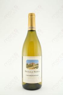 Bella Sera Delle Venezie Chardonnay 750ml