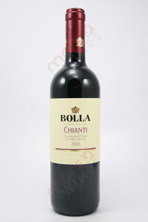 Bolla Chianti 750ml
