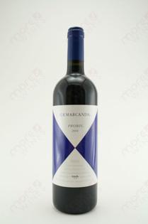Ca'marcanda Promis Toscana 2004 750ml