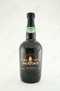 DelaForce Fine Tawny Porto 750ml