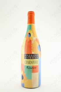 Georges Duboeuf Chardonnay Reserve 750ml