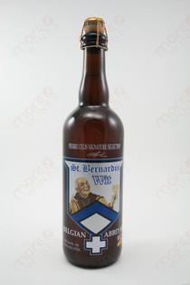 St. Bernardus Wit Ale