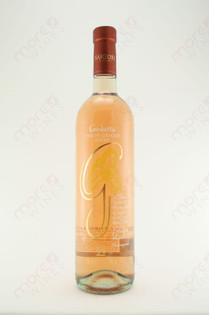 Giulietta Pinot Grigio Blush 750ml