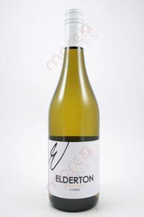 Elderton E Series Chardonnay 750ml