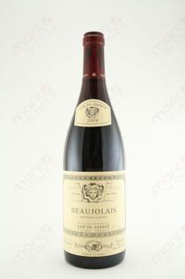 Louis Jadot Beaujolais 750ml