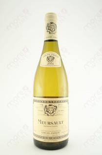 Louis Jadot Meursault 750ml