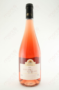 Maquis de Goulaine Rose d'Anjou 750ml