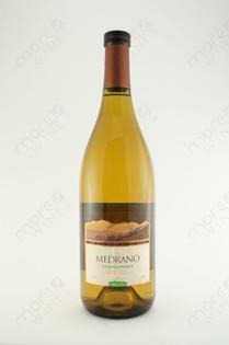 Medrano Mendoza Altos Tupungato Chardonnay 750ml