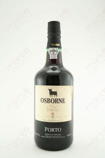 Osborne Fine Tawny Porto 750ml