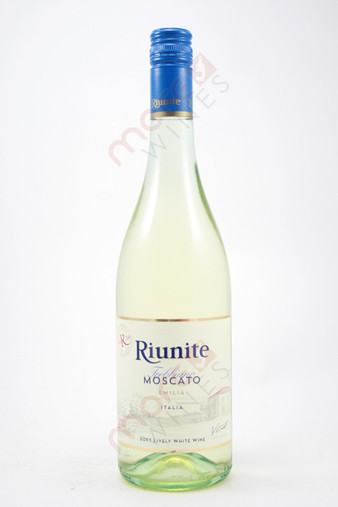 Riunite Moscato 750ml
