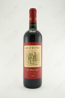 Ruffino Il Ducale Toscana 2003 750ml