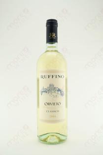 Ruffino Orvieto Classico 750ml