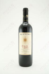 Ruffino Toscana Fonte Al Sole 750ml