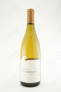 Thierry & Guy Fat Bastard Chardonnay 750ml