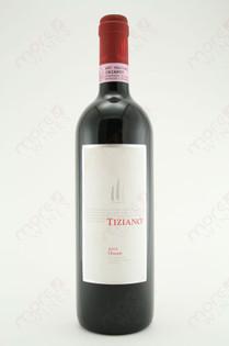 Tiziano Chianti 750ml