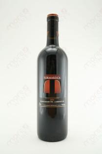 Tormaresca Puglia Negroamaro 70% Cabernet 30% 750ml