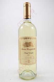 Valdadige Santa Margherita Pinot Grigio 750ml