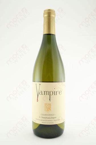 Vampire Chardonnay 750ml