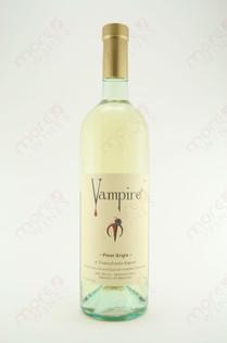Vampire Pinot Grigio 750ml