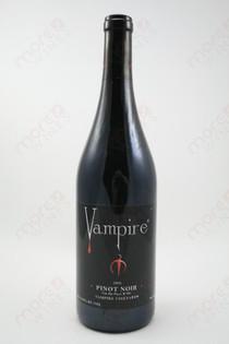 Vampire Pinot Noir 750ml