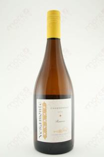 Veramonte Chardonnay Reserva 750ml