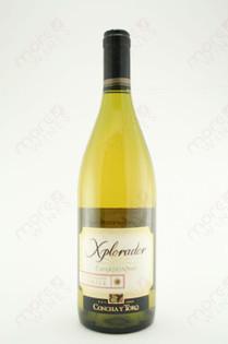 Xplorador Chardonnay 750ml