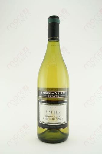Barossa Valley Estate Spires Chardonnay 750ml