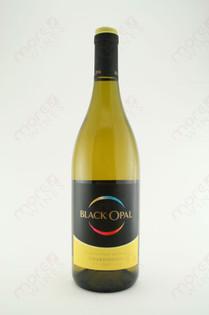 Black Opal Chardonnay 750ml