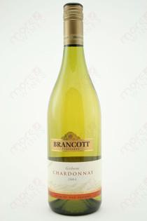 Brancott Vineyards Gisborne Unoaked Chardonnay 750ml