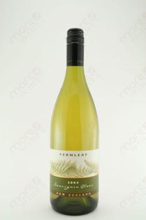 Fernleaf Sauvignon Blanc 750ml