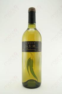 Ghost Gum Chardonnay 750ml