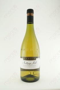Hardy's Nottage Hill Chardonnay 750ml