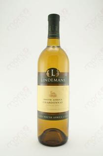 Lindemans South Africa Chardonnay 750ml