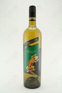 Palandri Chardonnay 750ml