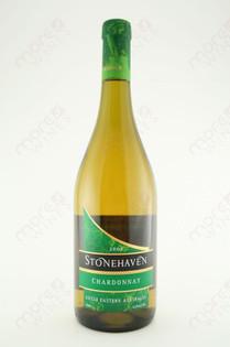 Stonehaven Chardonnay 750ml