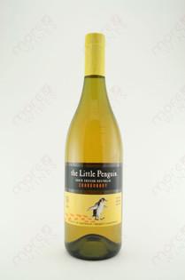 The Little Penguin Chardonnay 750ml