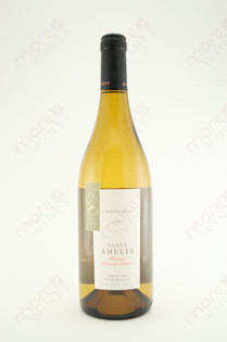Santa Amelia Reserve Chardonnay 750ml