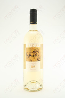 Haras Estate Sauvignon Blanc 750ml