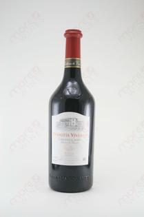 Dinastia Vivanco Crianza Rioja 750ml