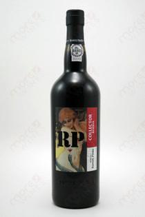 Ramos Pinto Collector Reserva Porto 750ml