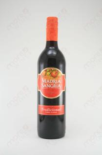 Madria Sangria 750ml