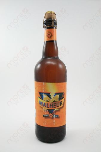 Malheur 10 Golden Ale