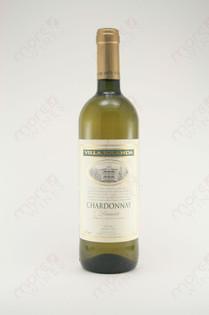 Villa Jolanda Chardonnay Piemonte 2004 750ml