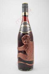 Affentaler Spatburgunder Rotwein Pinot Noir 750ml