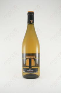 Tormaresca Chardonnay Puglia 2005 750ml