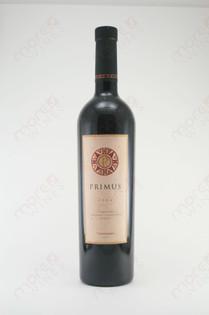Primus 2004 750ml