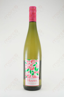 Bloom Riesling 2006 750ml