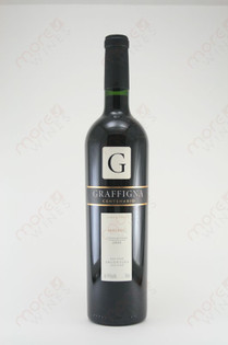 Graffigna Centenario Estate Reserve Malbec 750ml