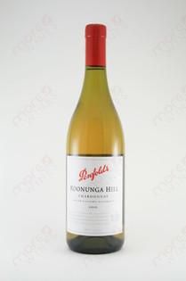 Penfolds Koongunga Hill Chardonnay 2005 750ml