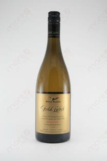 Wolf Blass Gold Label Adelaide Hills Chardonnay 2004 750ml